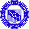Click to transfer to National Guild of Hypnotists website